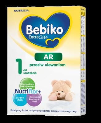 Bebiko AR 1