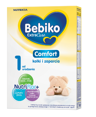 Bebiko Comfort 1