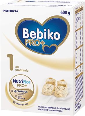 Bebiko Pro+ 1