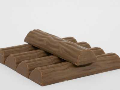 Depresja a czekolada