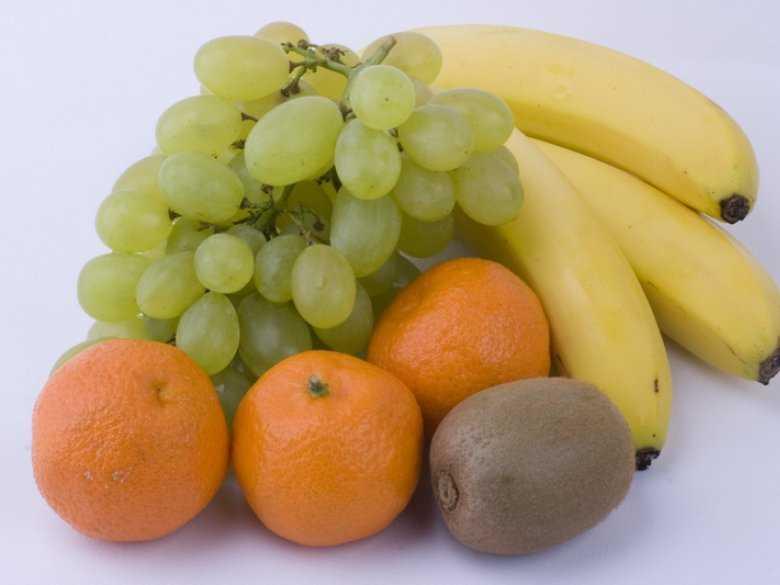 Zdrowa dieta jest korzystna dla dzieci chorujących na ADHD