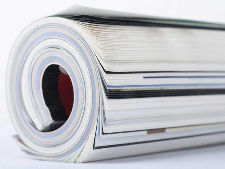 Grupa Medforum - rozpoczęcie współpracy z czasopismem Twoje 9 miesięcy