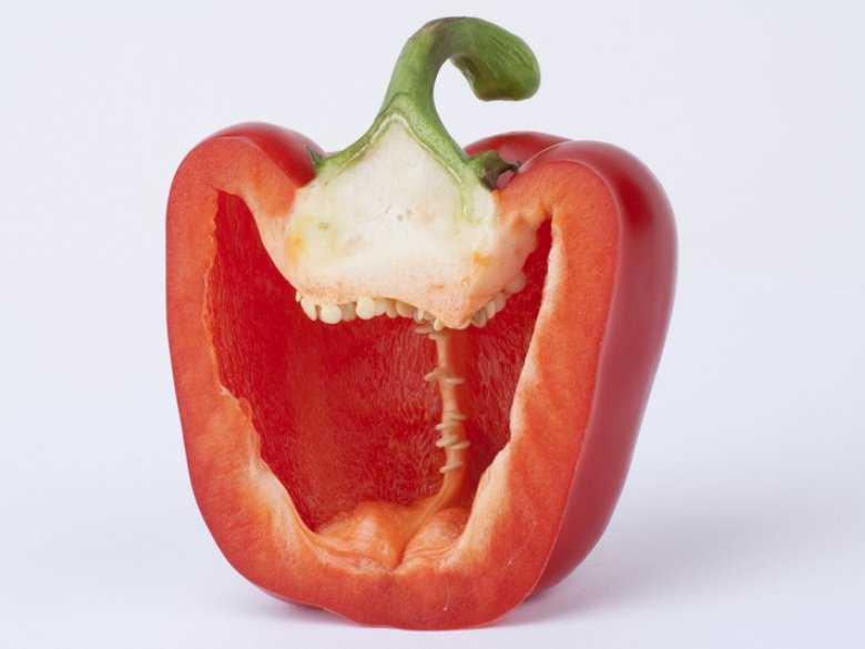 Stosujesz dietę wegetariańską – czy nie powinnaś suplementować żelaza? Dieta wegetariańska a prawdopodobne niedobory żelaza