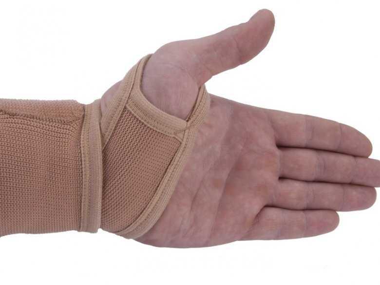 Zaburzenia w gojeniu się ran