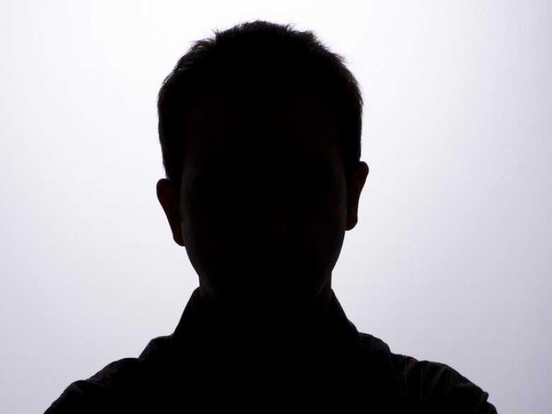 Depresja - czym jest ta choroba?
