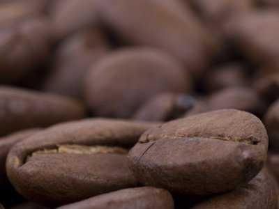 Kofeina a choroba Alzheimera