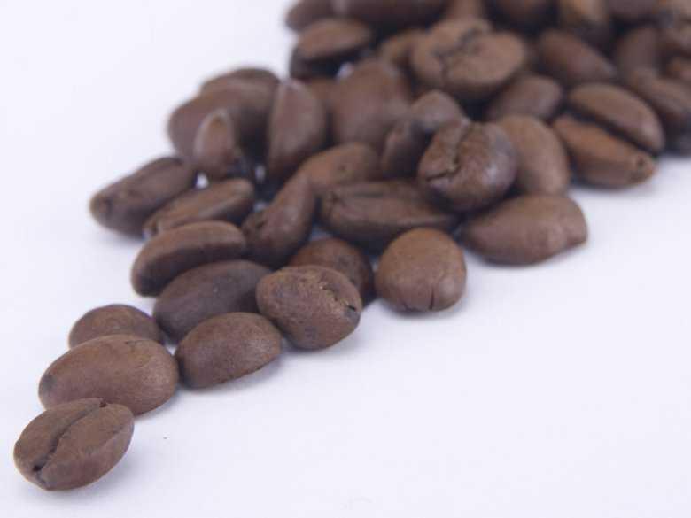 Kawa z mlekiem - prawdy i mity