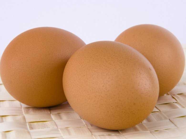 Cholesterol zwiększa ryzyko zachorowań na nowotwory