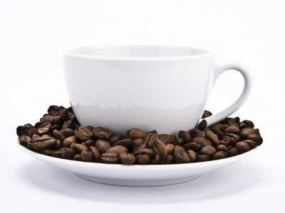 Jak to jest z tą kawą?
