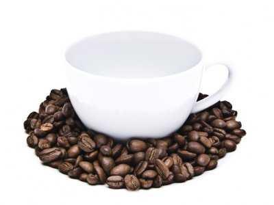 Depresja – ochronny wpływ kofeiny