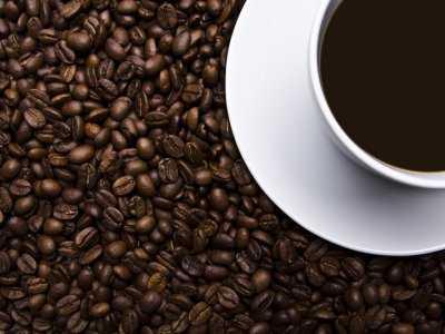 Kawa a najczęstszy nowotwór skóry