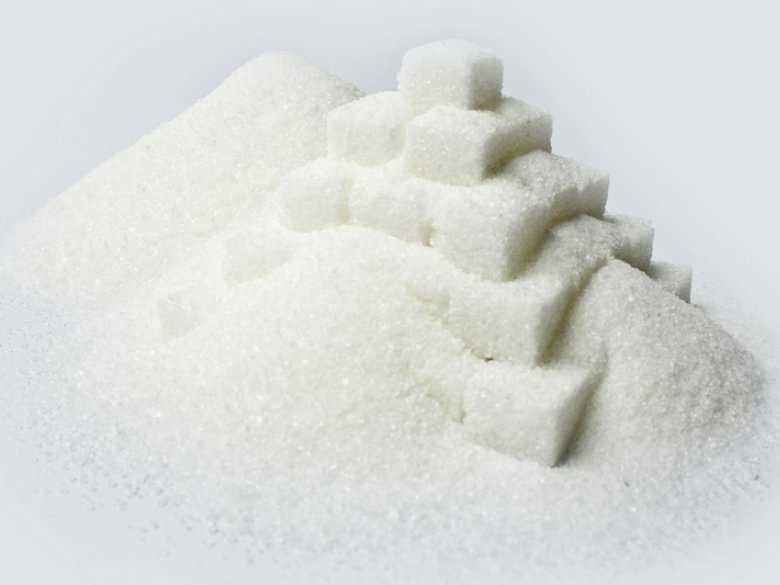 Cukrzyca typu 1 a bakterie z przewodu pokarmowego?