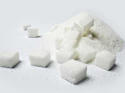 Cukrzyca insulinoniezależna a depresja
