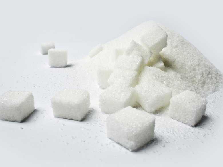 Nie daj się złapać w pułapkę cukrzycy – kampania społeczna Bez cukru
