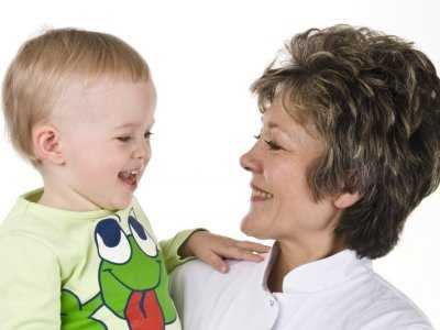 Rola bakterii otoczkowych w zakażeniach dzieci do 5 roku życia