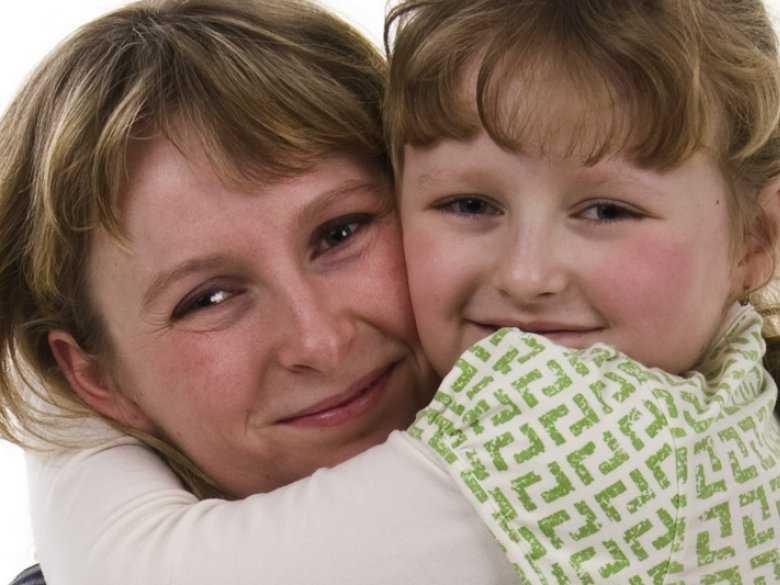 Profilaktyka nowotworów i świadome planowanie rodziny