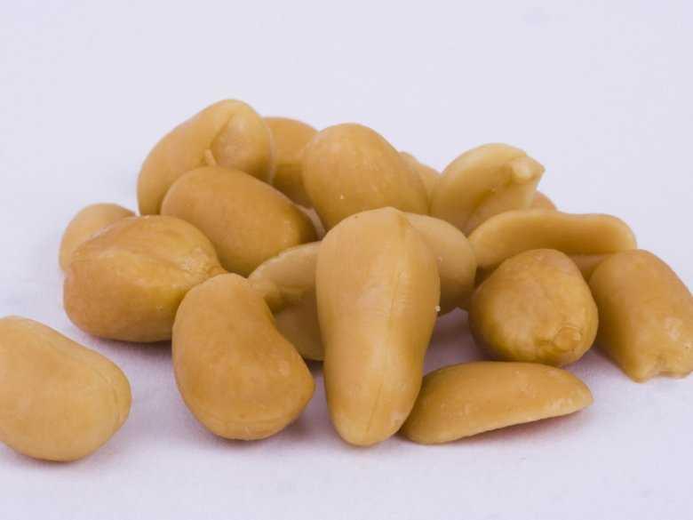 IgE-zależna alergia pokarmowa u dzieci z atopowym zapaleniem skóry