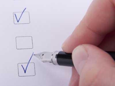 Rodzaje testów psychologicznych badających funkcje psychiczne