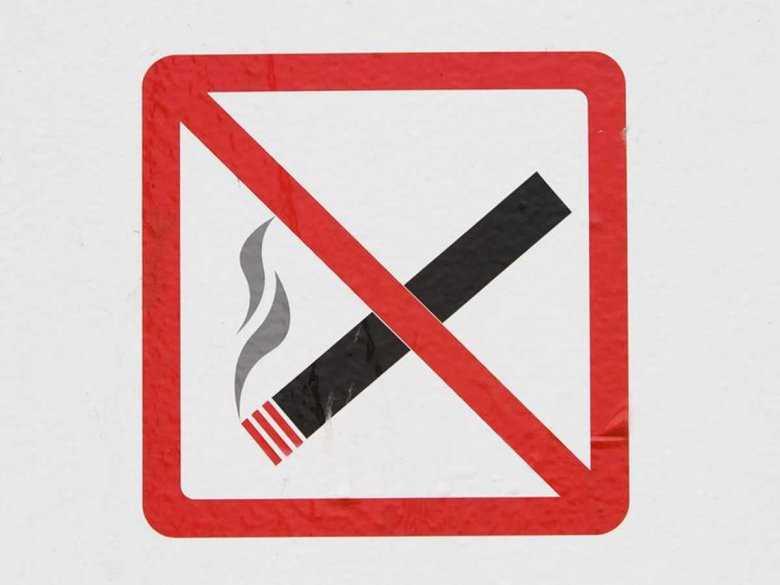 Skuteczne sposoby rzucania palenia w okresie ciąży: czy lekarze położnicy stosują je w praktyce?