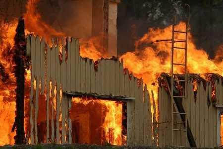 Psychologiczne aspekty katastrof - część 2