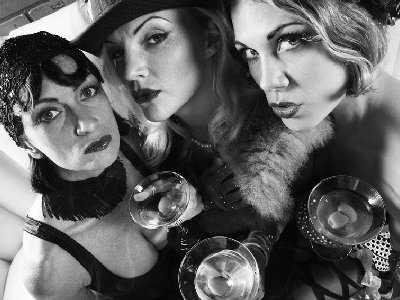 Aktywność seksualna a spożycie alkoholu przez młodych dorosłych
