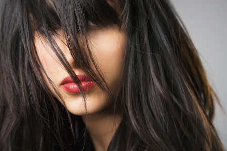 Włosy - wizytówką współczesnej kobiety