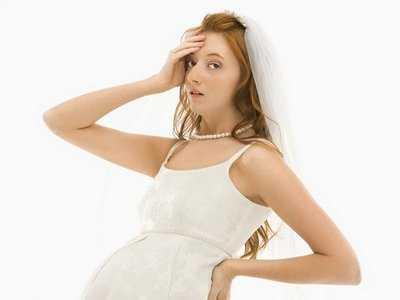 Zalecenia dermatologiczne dla panien młodych