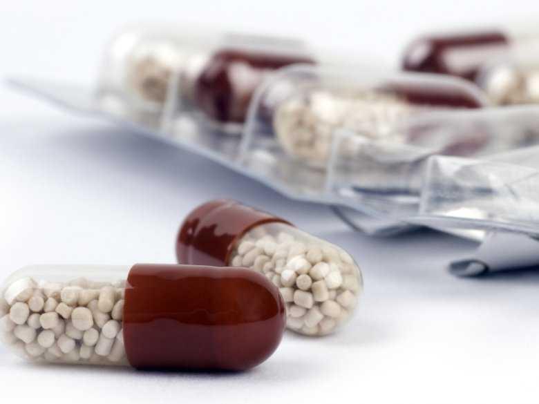 Niedobór kwasu foliowego zwiększa ryzyko otępienia ponad trzykrotnie