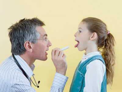 Saccharomyces boulardii w leczeniu ostrej biegunki u dzieci