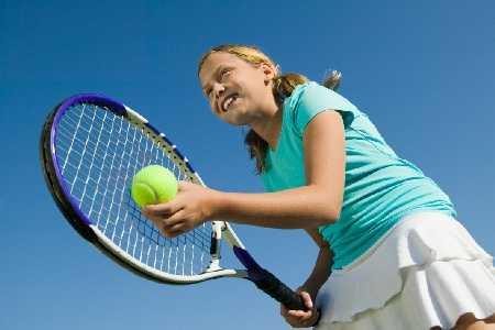 Aktywność fizyczna dzieci i nastolatków z padaczką w porównaniu z ich rówieśnikami bez padaczki