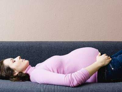 Ostre zapalenie trzustki w ciąży. Część 1.