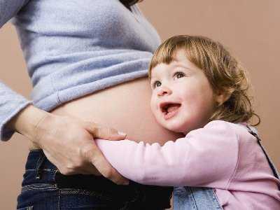 Ciąża – wpływ ambicji edukacyjnych