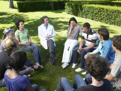 Badania wskazują na rolę komponentów osobowościowych w leczeniu PTSD