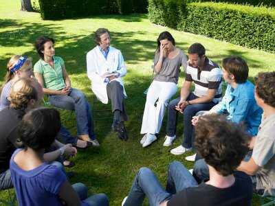 Syndrom zaburzonego nadawania znaczeń zamiast diagnozy schizofrenii? Wejście psychiatrii w XXI wiek