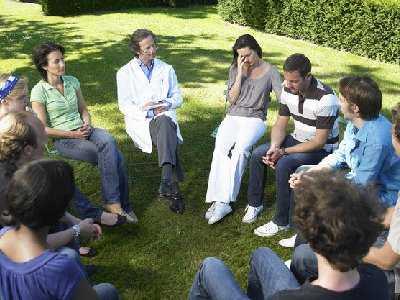 Coaching psychosomatyczny,  czyli jak się odblokować,  by planowanie było skuteczne i nie utracić radości życia