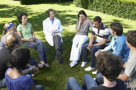 Jak korzystać z Grup tematycznych