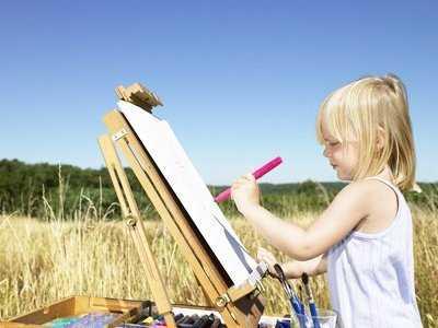 Zajęcia pozaszkolne: korzyść i przyjemność, czy nadmierne obciążenie dla dziecka