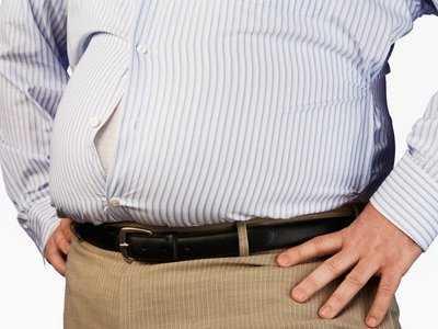 Niedostatek snu jako czynnik ryzyka wystąpienia nadwagi
