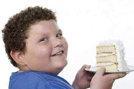 Nadmierna masa ciała u chłopców jako czynnik ryzyka przedwczesnego dojrzewania płciowego