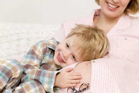 Alergia kontaktowa na preparaty lecznicze stosowane na skórę u dzieci z AZS