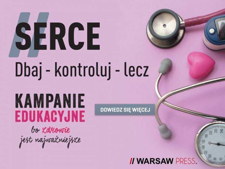 Kampania 13th Danube Teaching Course