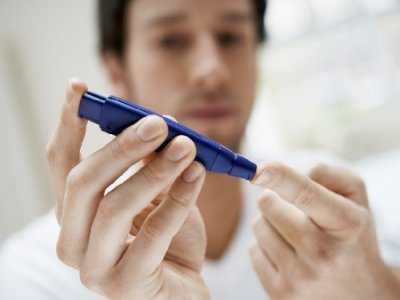 Depresja i cukrzyca jako czynniki ryzyka otępienia