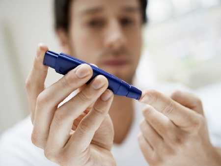 Czynniki odpowiedzialne za rozwój cukrzycy typu 1 o podłożu autoimmunologicznym