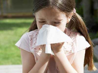 Prebiotyki i probiotyki jako suplementy żywności - ocena skuteczności w zapobieganiu chorobom alergicznym