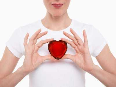 Choroby zapalne serca - farmakoterapia