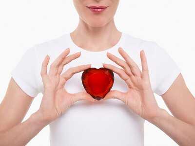 Wskazania do wszczepienia rozrusznika serca