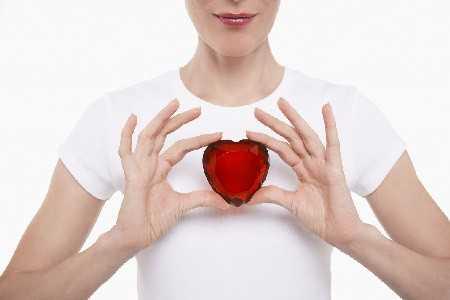 Wady wrodzone dwuujściowej prawej komory serca