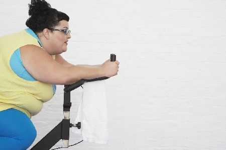Walka z otyłością