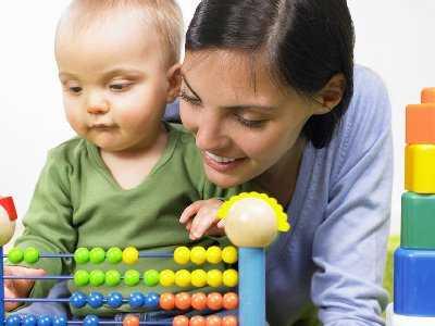Schizofrenia o początku w dzieciństwie – częstość występowania różnych omamów