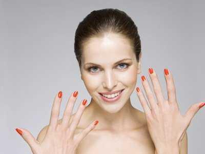 Obgryzanie paznokci (onychofagia) a różne rodzaje nerwicy